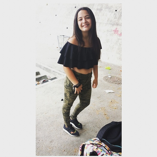 JessicaPiteu's Profile Photo