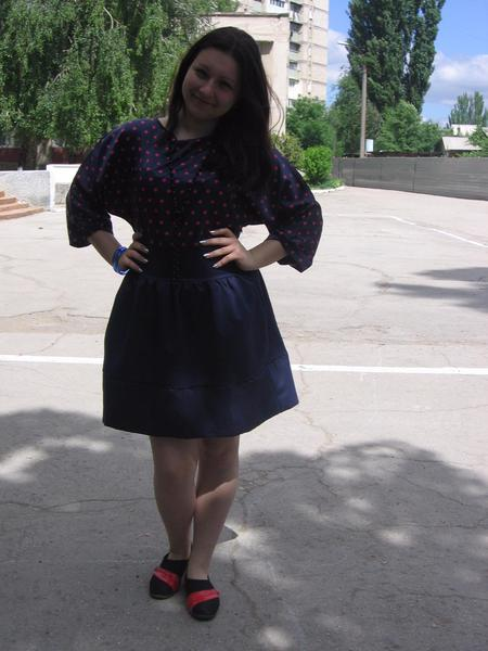 Gabka0G's Profile Photo