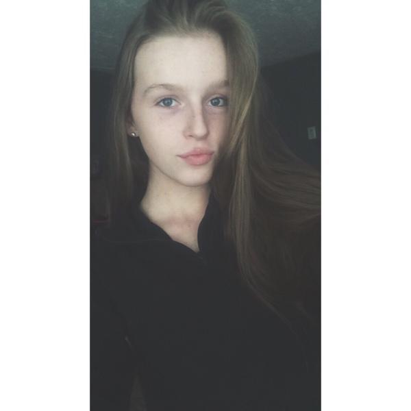 RebeccaCurry's Profile Photo