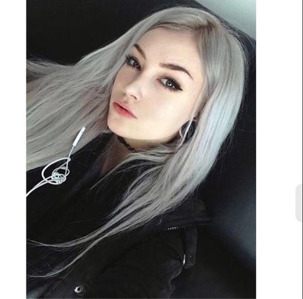 oxor's Profile Photo