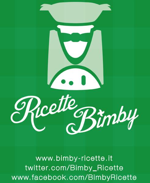 BimbyRicette's Profile Photo