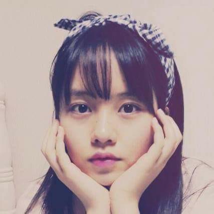 Nam_Seul_Hae's Profile Photo