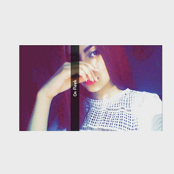 Tkaseeyou_'s Profile Photo