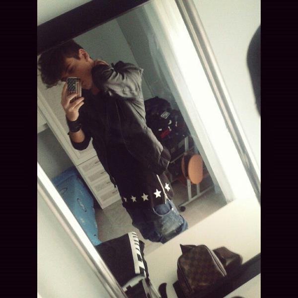 jonkpocho's Profile Photo