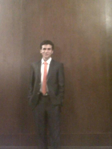 MohamedRafat551's Profile Photo