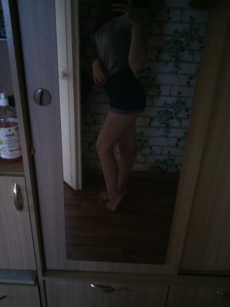 id193312741's Profile Photo
