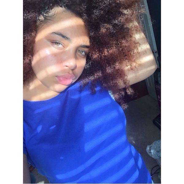 ItssKiaraaa's Profile Photo