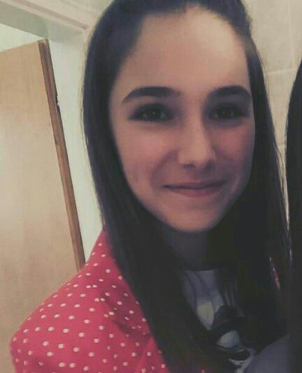 LeaVarzic's Profile Photo