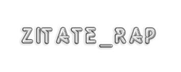 zitate_rap's Profile Photo