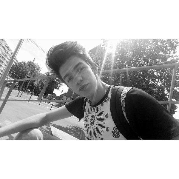 FabioSimoes292's Profile Photo