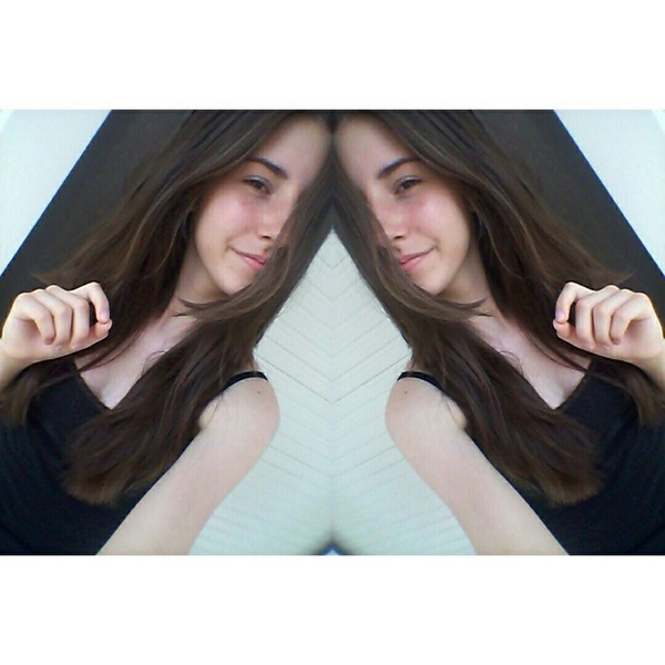 JoyceStylinson's Profile Photo