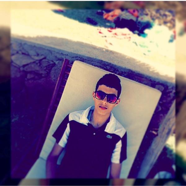 fadil1111's Profile Photo