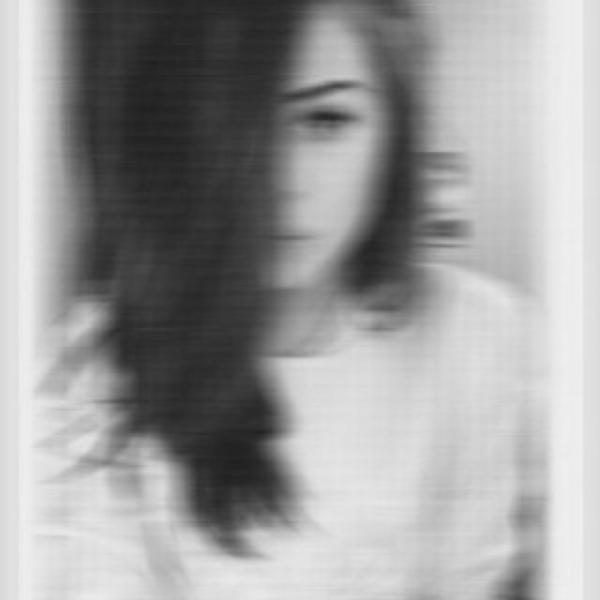 Sarazayed_'s Profile Photo