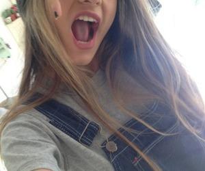 OffJosephineVL's Profile Photo