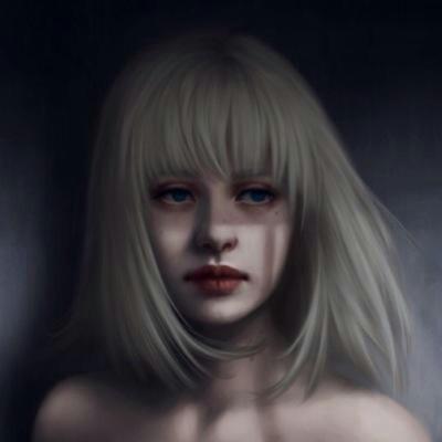 Shex_R's Profile Photo