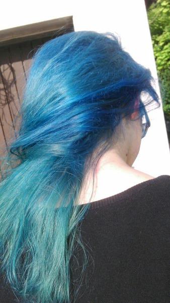 Lucifa_MkS's Profile Photo