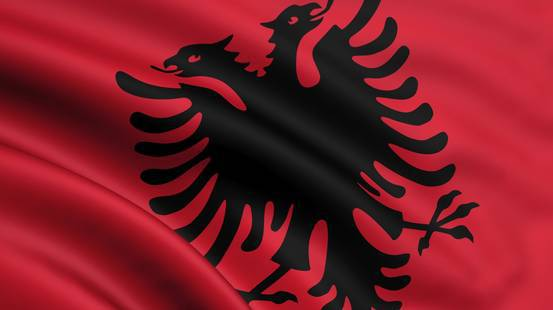 shqiptarmedykren's Profile Photo