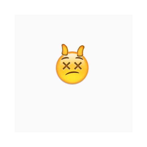 EmojisandTextposts's Profile Photo