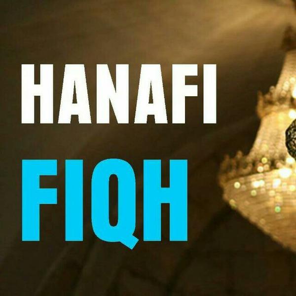 StudentOfAbuHanifah's Profile Photo