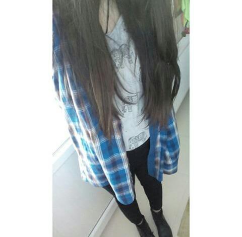 Zeynepce1's Profile Photo