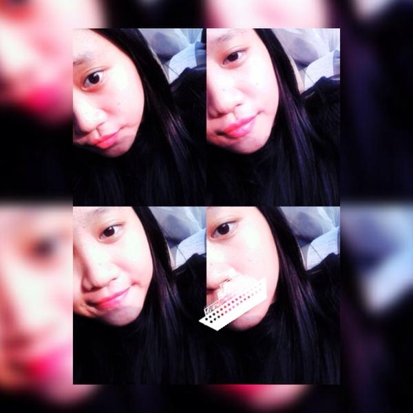 rana_putri's Profile Photo