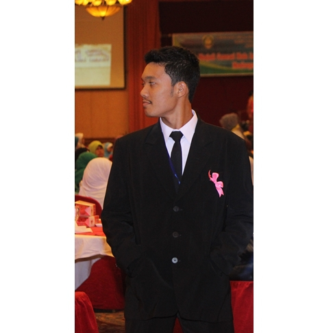 muhammadmuntas's Profile Photo