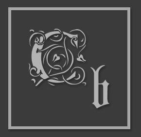 creativeband's Profile Photo