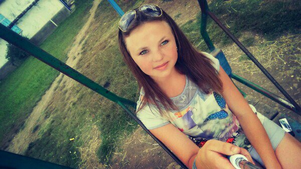 NataliaArkadevna's Profile Photo