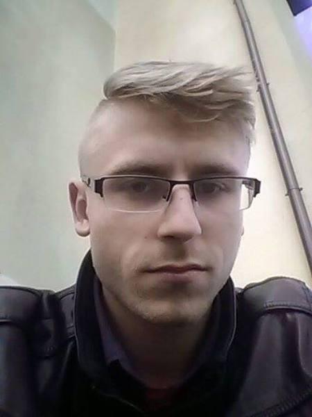 zgredek263's Profile Photo