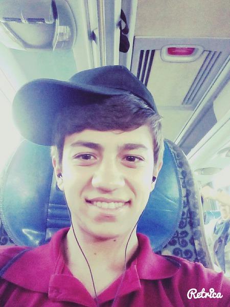 yasinhovic's Profile Photo