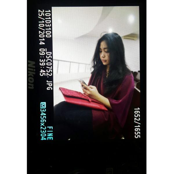 shintatheresia's Profile Photo