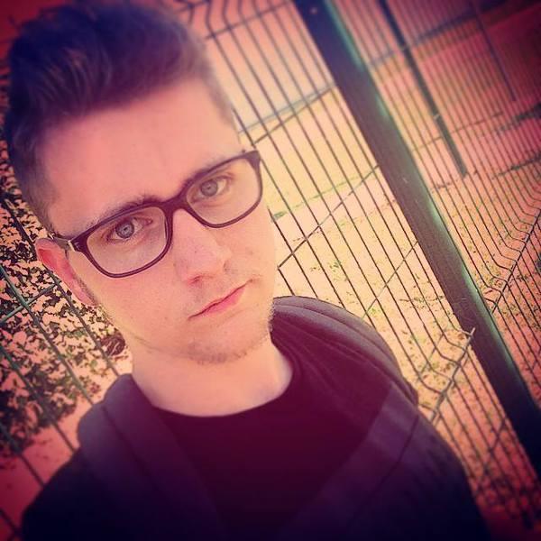 loulouf64's Profile Photo