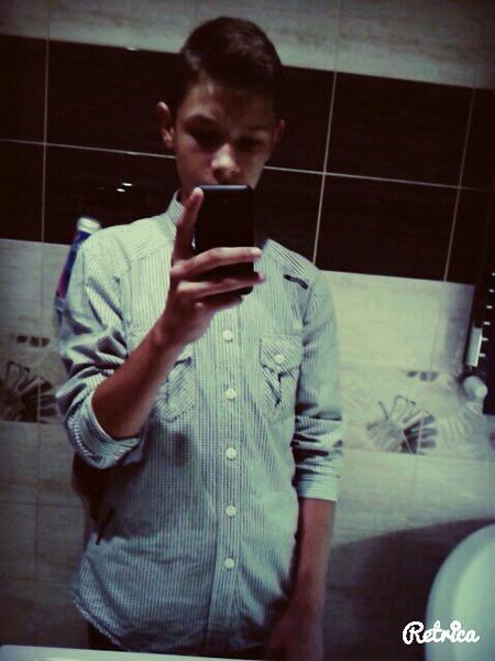 Pawlo16112014's Profile Photo