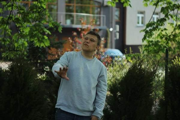 chudy1311's Profile Photo