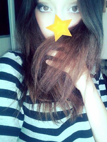 jula2467's Profile Photo