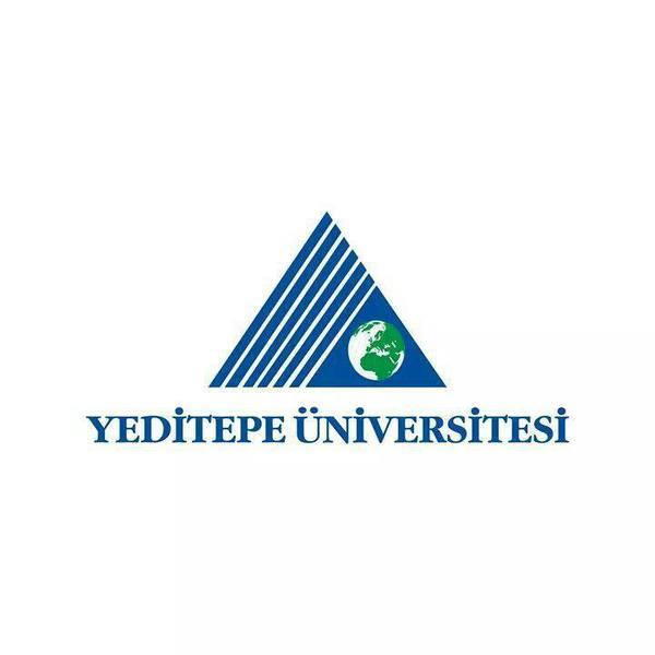 YeditepeUniversitesi's Profile Photo