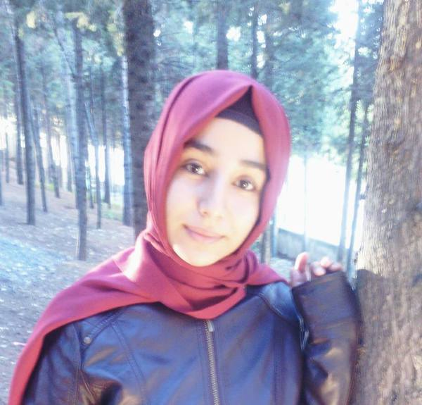 serkanmervenur's Profile Photo