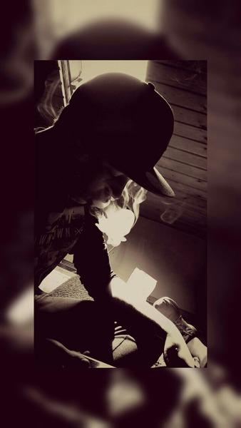 Juliano_Qjns's Profile Photo