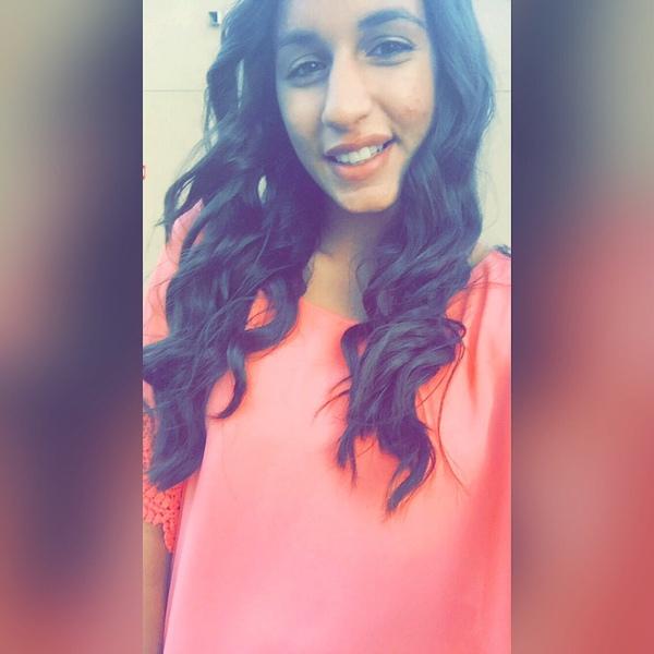 Lialee01's Profile Photo