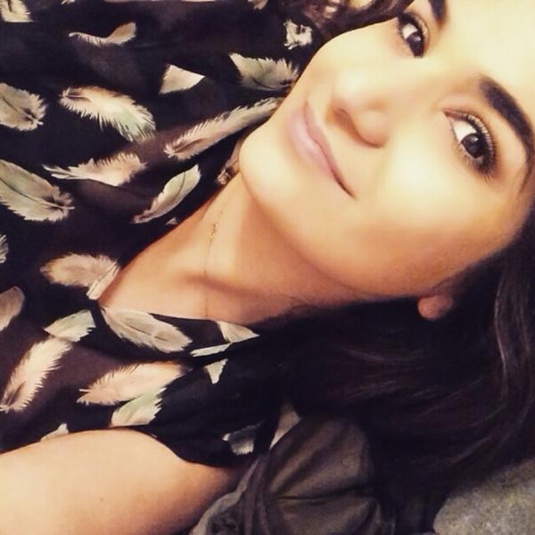 Claaaaaaaaudiia's Profile Photo