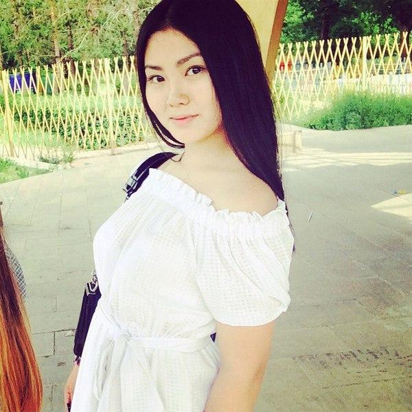 aaaaaaa257's Profile Photo
