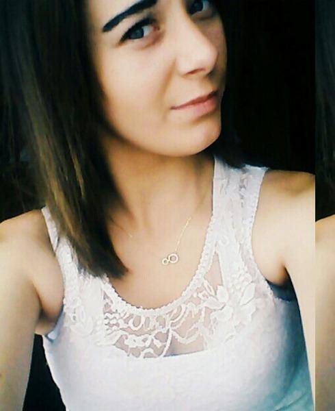 Blondynawerci's Profile Photo