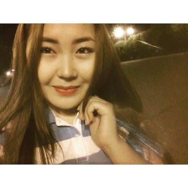 sehunnieta's Profile Photo