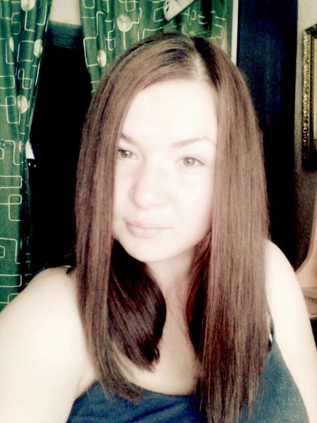 HelgaVincent's Profile Photo