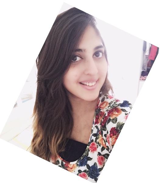 TaniyaaK's Profile Photo