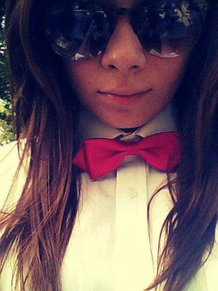 merry13013's Profile Photo