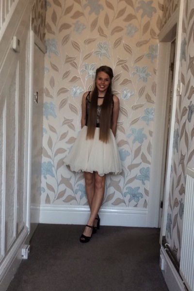 nardiahill's Profile Photo