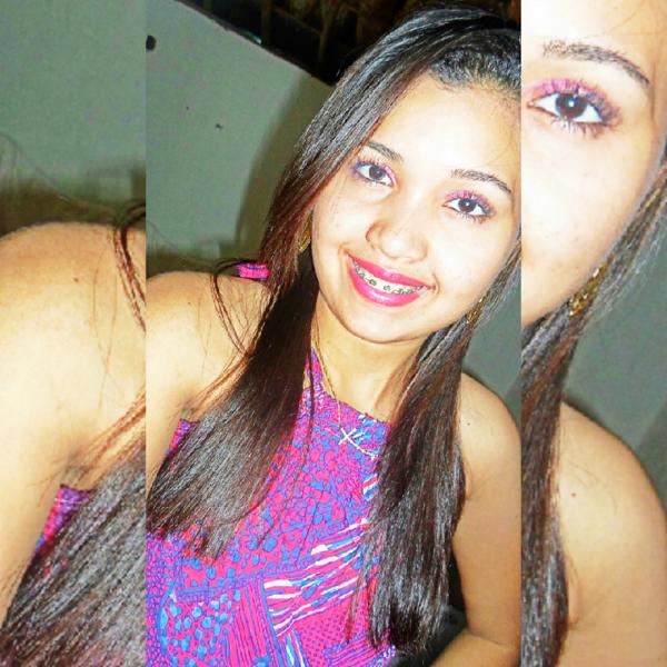 YonneSousa's Profile Photo