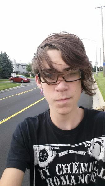 ptvchappy's Profile Photo