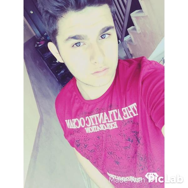 YasinYlmaz752's Profile Photo